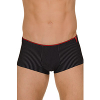 C-in2 Core Sling Support Low No Show Profile Brief
