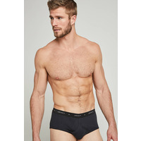 Jockey Classic 2100 Y-front Briefs (3 Pack)