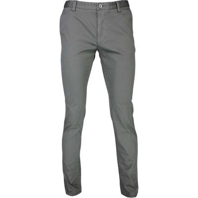 Hugo Boss Golf Trousers C Rice 4 W Chino Magnet PS17