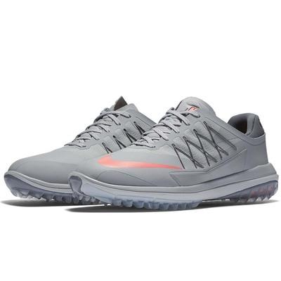 Nike Golf Shoes Lunar Control Vapor Wolf Grey 2017