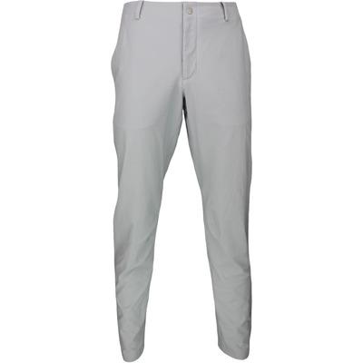 Nike Golf Trousers NK Flex Pant Slim Wolf Grey AW17