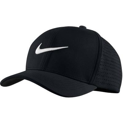 Nike Golf Cap NK Aerobill Classic 99 Black AW17
