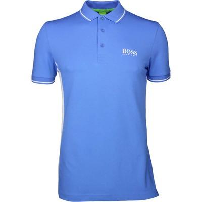 Hugo Boss Golf Shirt Paule Pro Regatta SP17