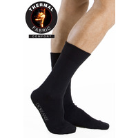 Doreanse 750 Thermal Socks