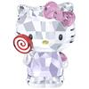 Swarovski Hello Kitty Lollipop, 5269295