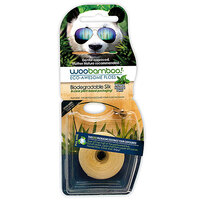 WooBamboo-Eco-Dental-Floss-Mint-375-Meters
