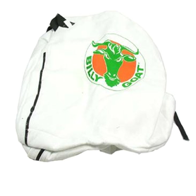 Billy Goat Standard Bag for Billy Goat KD/TKD 505/510/511/612 (BG890305)