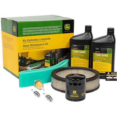 John Deere John Deere LG181 Engine Service Kit