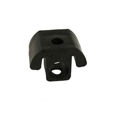 Westwood Countax-Westwood Brush Drive Moulding Large fits A2050, D1850 p/n 14832900
