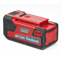 Mountfield MBT 4840Li 48V 4Ah Li-Ion Battery