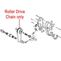 Honda Lawnmower Roller Drive Chain 23861-VA5-701