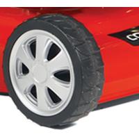 Cobra Front Wheel Lawnmower 25400200105