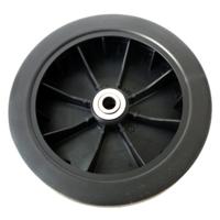 AL-KO Lawnmower Front Wheel 548530