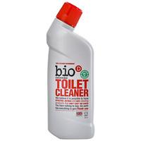 Image of Bio-D-Toilet-Cleaner-750ml