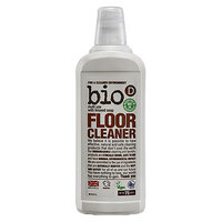 Image of Bio-D-Floor-Cleaner-with-Linseed-Oil-750ml