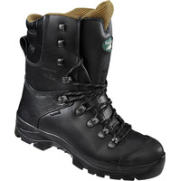 Rock Fall RF328 Chatsworth Class 3 Chain Saw Boots