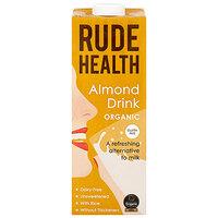 Rude-Health-Organic-Almond-Drink-1-Litre