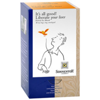 Sonnentor-Organic-Liberate-your-Liver-18-Teabags