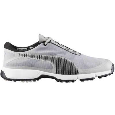 Puma Golf Shoes Ignite Drive Sport Drizzle 2017