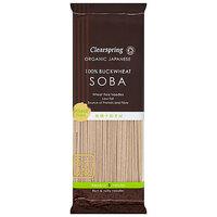 Clearspring-Organic-100-percent-Buckwheat-Soba-Noodles-200g