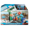 Thomas & Friends Trackmaster Demolition At The Docks Playset