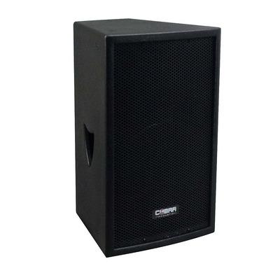 Cobra Acoustic Speaker Series 12