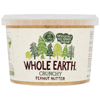 Whole-Earth-Crunchy-Peanut-Butter-1kg