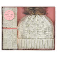 Aroma-Home-Cosy-Hat-and-Hand-Warmers-Cream