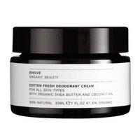 Evolve-Cotton-Fresh-Deodorant-Cream-30ml