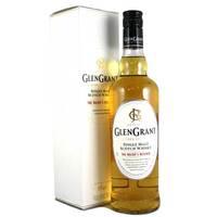 Glen Grant - The Majors Reserve Whisky