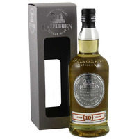Hazelburn 10 Year Old - 46%