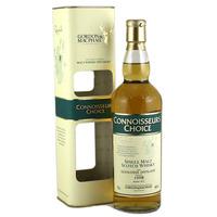 Glenlossie 1998 Connoisseurs Choice - Bottled 2014