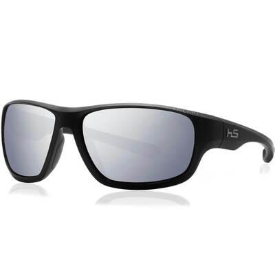 Henrik Stenson Golf Sunglasses TORQUE Black 2019