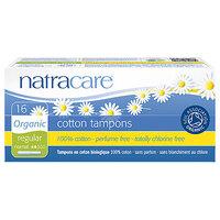 Natracare-Organic-Applicator-Tampons-Regular-16-Pack