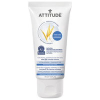 ATTITUDE-Natural-Protective-Ointment-75ml