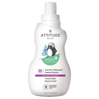 ATTITUDE-Little-Ones-Laundry-Detergent-Sweet-Lullaby-105-Litres