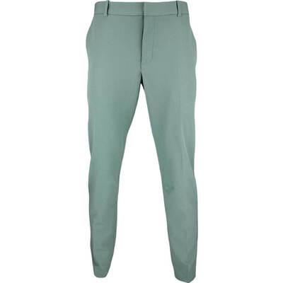 Nike Golf Trousers NK Flex Pant Slim Clay Green SS18