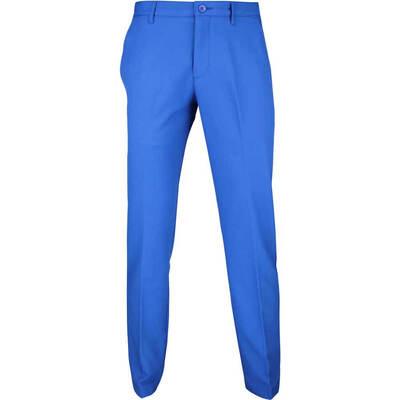 Hugo Boss Golf Trousers Hakan 9 1 True Blue SP18