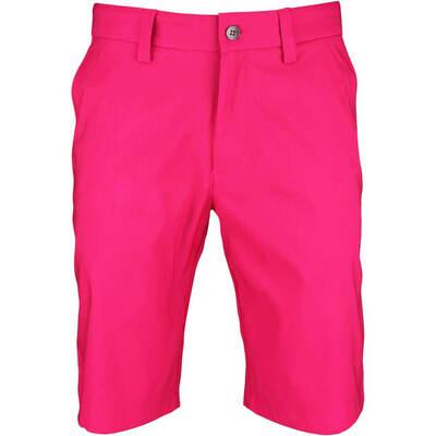 Galvin Green Golf Shorts PARKER Ventil8 Cerise SS18
