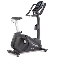 Image of DKN EMB-600 Exercise Bike