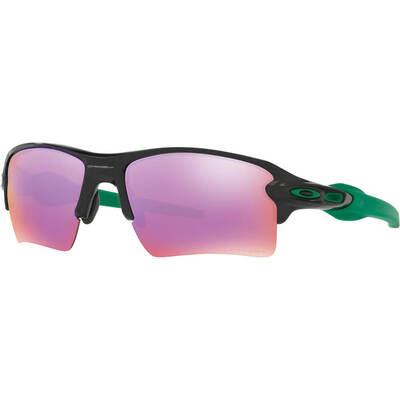 Oakley Golf Sunglasses Flak 20 XL Green Golf Prizm 2018