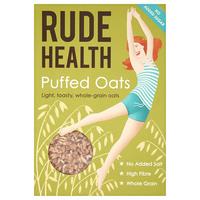 Rude-Health-Puffed-Oats-175g