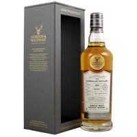 Glendullan 1993 24YO Connoisseurs Choice 56.6%