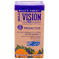 Wileys-Finest-Bold-Vision-Proactive-60-x-550mg-Capsules