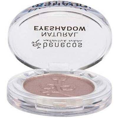 Benecos Natural Mono Eyeshadow Rose Quartz 2g