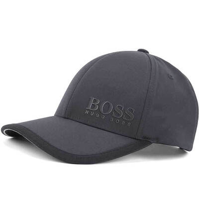 Hugo Boss Golf Cap Tech Logo 1 Magnet FA18