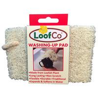 LoofCo-Washing_Up-Pad
