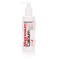 BetterYou-Magnesium-Bone-Mineral-Lotion-180ml