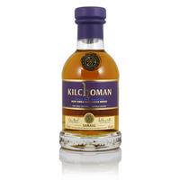 Kilchoman Sanaig 20cl