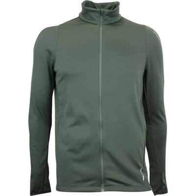 Galvin Green Golf Jacket Denny Insula Lite Beluga AW18